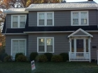 kennedy-exterior-painting-15