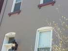 kennedy-exterior-painting-16