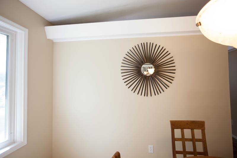 interior painting contractor st louis house painter