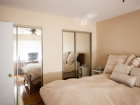 0-kennedy-interior-painting-9