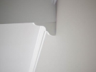 Ceiling-molding1