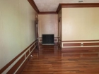 Interior-(-Yellow-w-brown-trim)-room