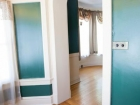 Interior-(-teal-room-w-doorway)