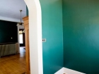 Interior-(-teal-room-w-doorway-1)