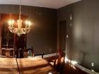 interior-painting-25