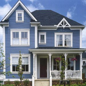 Top Tips For Picking The Right St Louis Exterior Paint Kennedy