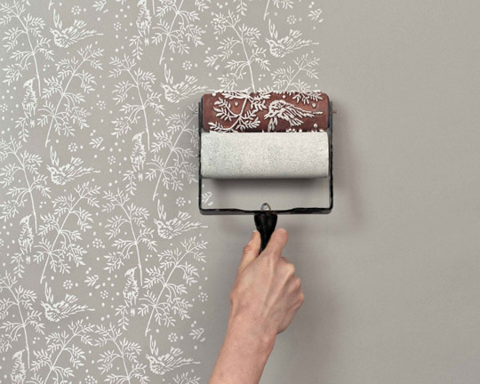 painting walls ideasIdeas for Creative Walls  Kennedy Painting