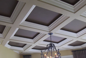 coffered-ceiling-st-louis