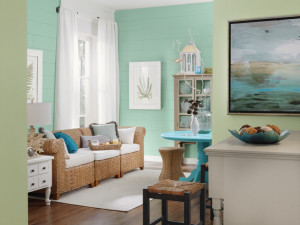 aloe-green-living-room-color-of-the-year