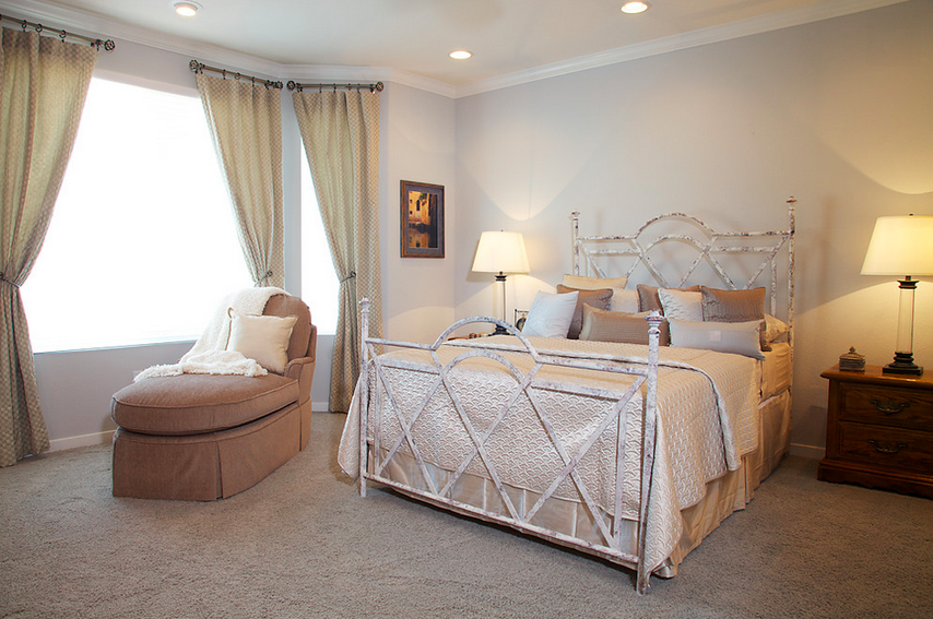 bedroom painting in st louis kennedy painting. Black Bedroom Furniture Sets. Home Design Ideas
