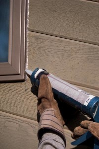 caulking-exterior-windows