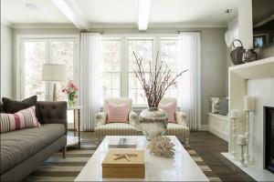 60-30-10-color-rule-color-scheme-st.-louis-interior-decorating