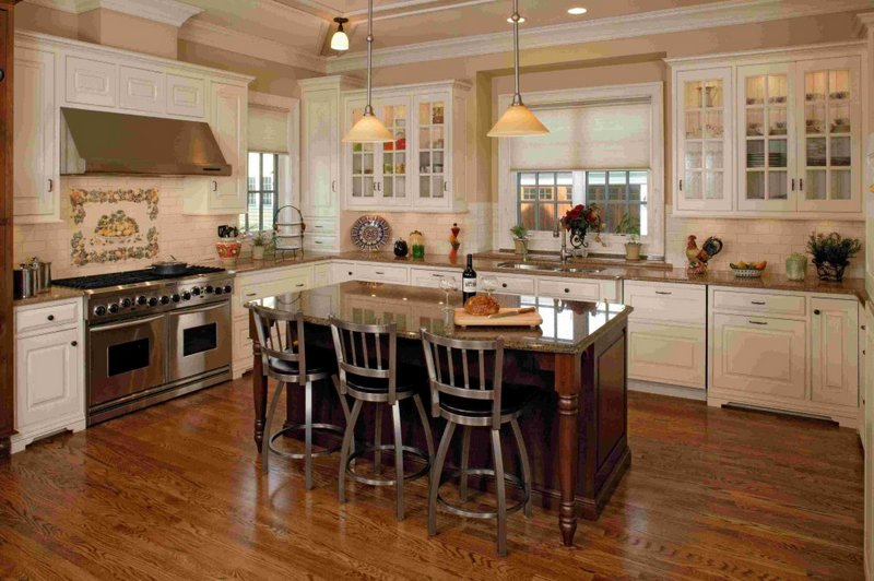kitchen-repainting-st-louis