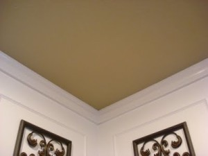 ceiling-painting-tan