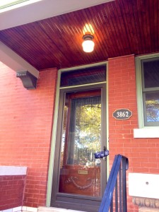 porch-ceiling-repainting-kennedy-painting-st-louis-1