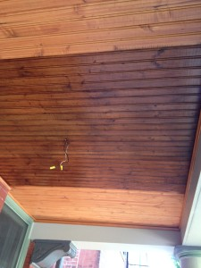 porch-ceiling-repainting-kennedy-painting-st-louis-3