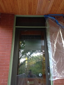 porch-ceiling-repainting-kennedy-painting-st-louis-4
