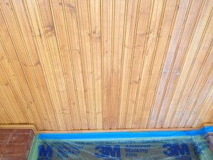 porch-ceiling-repainting-kennedy-painting-st-louis-5