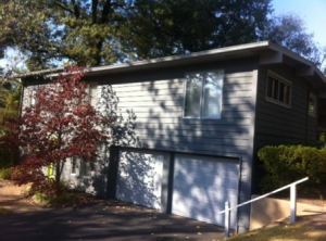 ladue-exterior-painting-ladue-kennedy-painting-st-louis-back-after