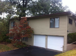 ladue-exterior-painting-ladue-kennedy-painting-st-louis-back-before