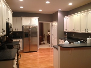 kennedy-painting-columbia-il-kitchen-cabinet-repainting-3