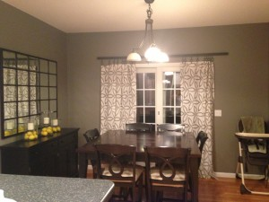kennedy-painting-columbia-il-kitchen-cabinet-repainting-4