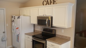 kitchen-cabinet-refinishing-carpentry-west-county-mo-2