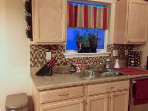 kitchen-cabinet-refinishing-carpentry-west-county-mo-3