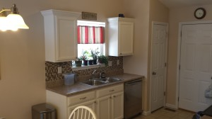 kitchen-cabinet-refinishing-carpentry-west-county-mo-4