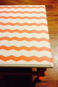 chevron-repainted-table-after-2