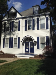 webster-historic-exterior-repainting-st-louis-kennedy-painting-1