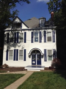 webster-historic-exterior-repainting-st-louis-kennedy-painting-2
