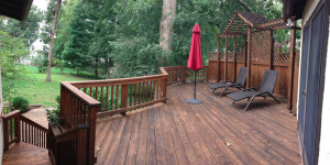 After-Full-decking-Deck-Refinishing-Webster-Groves-Kennedy-Painting-3