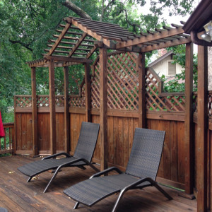 After-lattice--Deck-Refinishing-Webster-Groves-Kennedy-Painting-2