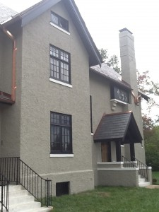 Painting Contractor in Maplewood, MO