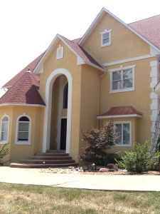 Painting Contractor in Town and Country, MO