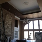St. Louis Interior Painting Services