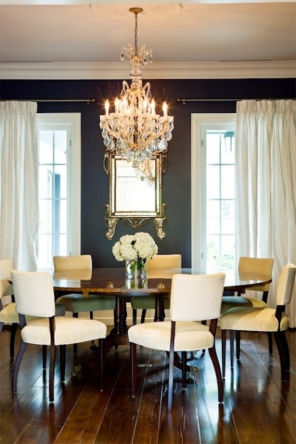 how to paint with black paint color consultation